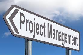 Paprika Software Training Kent | Travol International Consultants