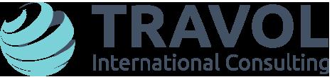 Paprika Software Consultant Kent | Travol International Consultants