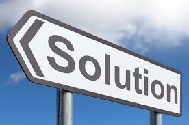 Consultant Project Management Software Kent | Travol International Consulting