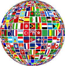 Paprika Software Advisor Kent | Travol International Consulting